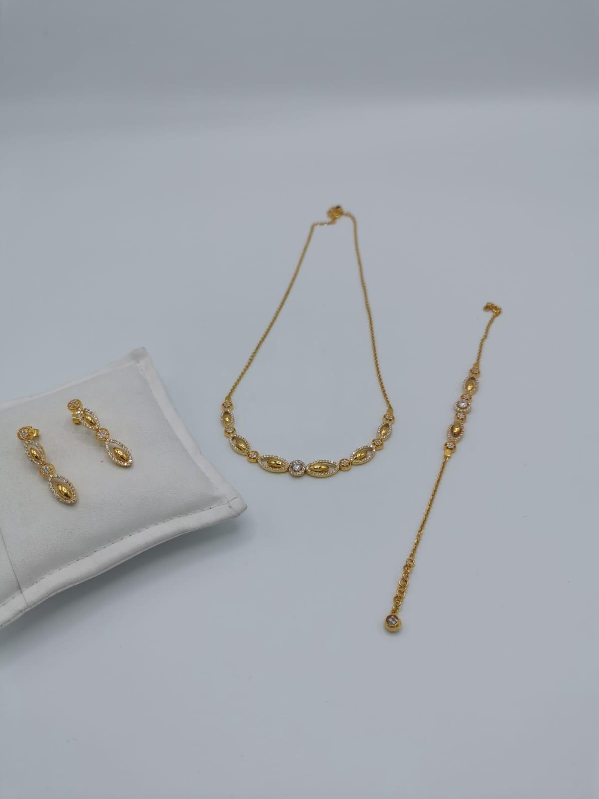 Jewellery Set 2